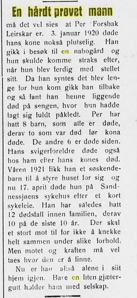 NA 1930.PNG