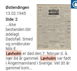 Løvholm.JPG