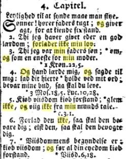 Skjermbilde (879).png