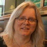 Hanne W. Heen