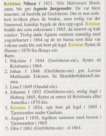 Kristian Nilsen bbok.png