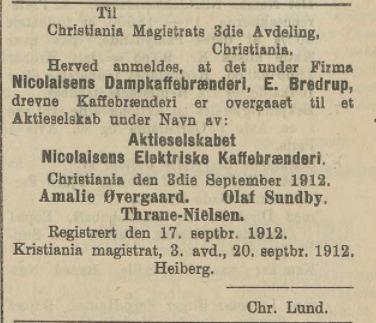 Norsk Kundgjørelsestidende 1912.09.23..jpeg