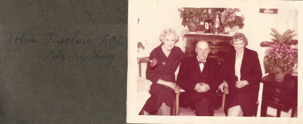 John Schinkler_Sinklair  80 år.jpg