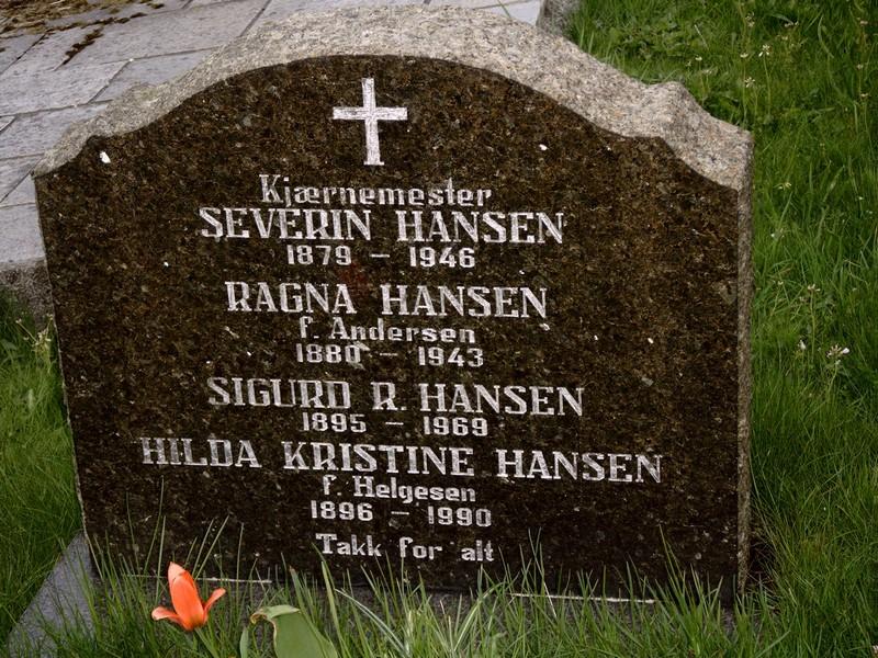Hilda Kristine Hansen.jpg