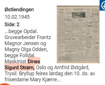 Dines Strøm 1945.png