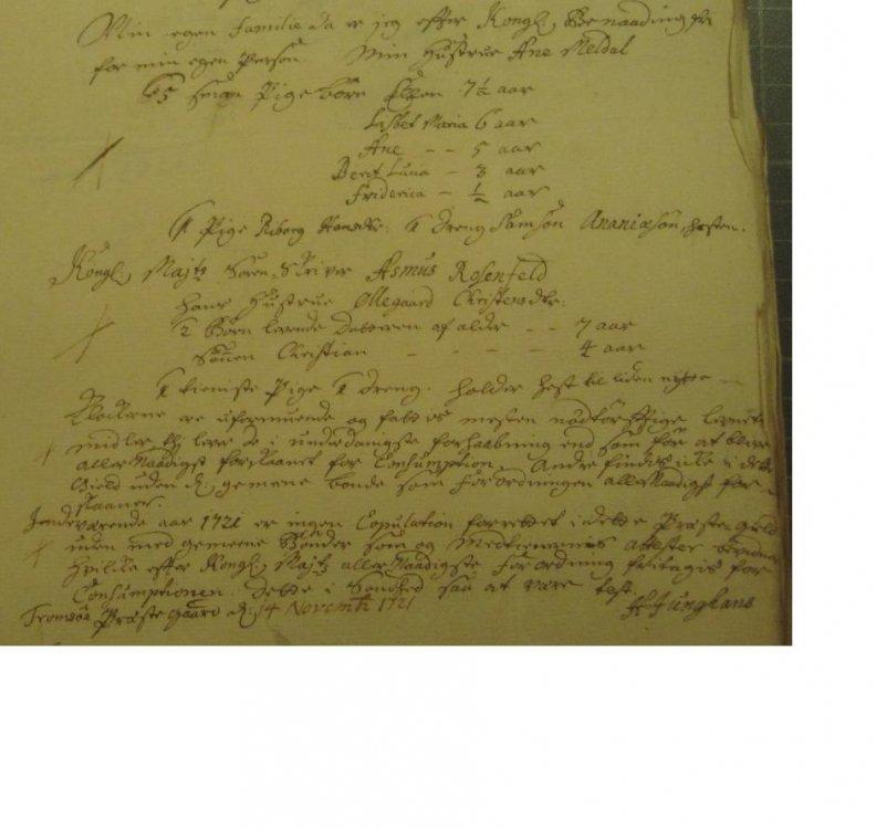 Troms 1721.jpg