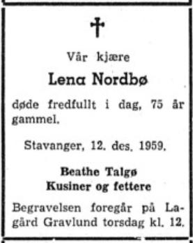 LenaNordbø.png