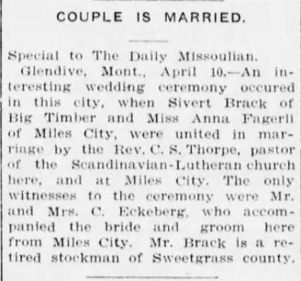 The Daily Missoulian (Missoula, Montana) 11 Apr 1909, Page 9.jpg