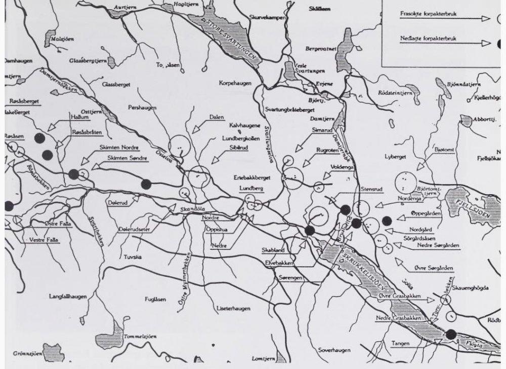 Kart over Skrukkelia.jpg