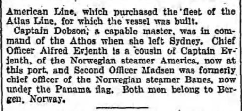 The Baltimore Sun (Baltimore, Maryland) 11 Feb 1906, Page 14_II.jpeg