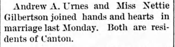 The Canton Advocate (Canton, South Dakota) 22 Sep 1887, Page 4.jpeg