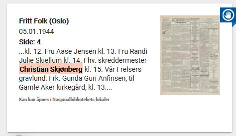 Skjønberg.png
