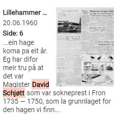 lillehammer tilskuer 20. juni 1960.jpg