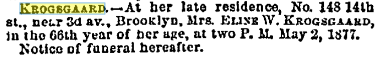 New York Herald, Thursday, May 03, 1877 New York, Page 8.png
