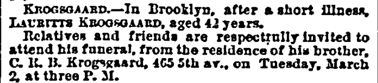 New York Herald, Tuesday, March 02, 1886 New York, Page 9.png