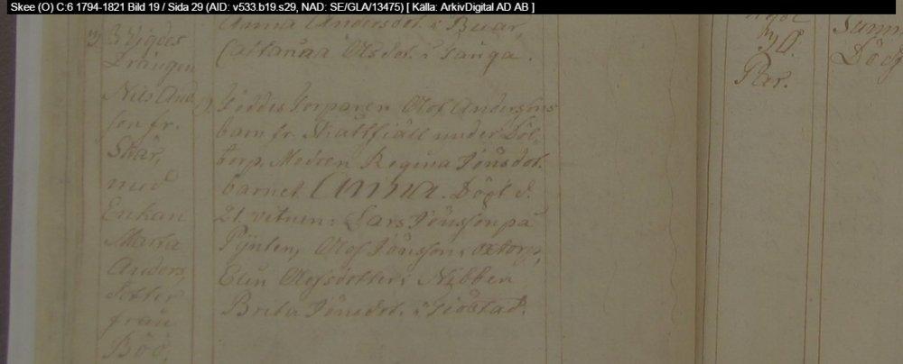 Skee-O-C-6-1794-1821-Bild-19-Sida-29.jpg