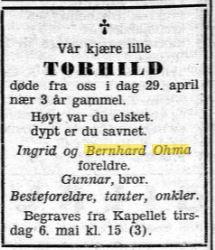 Torhild.JPG
