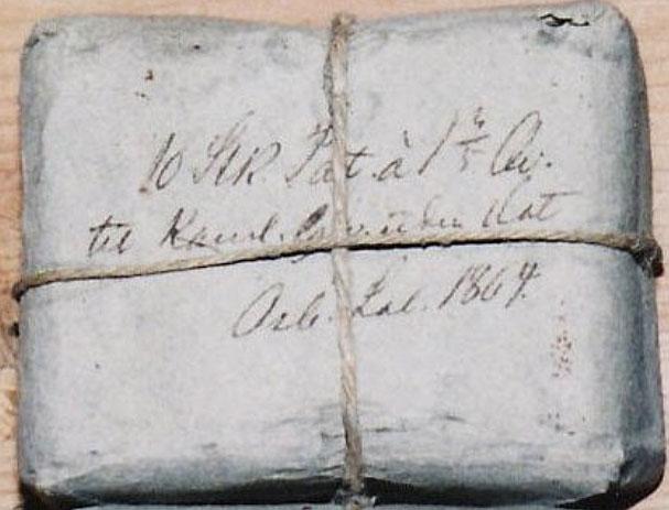 pakke-1864.jpg
