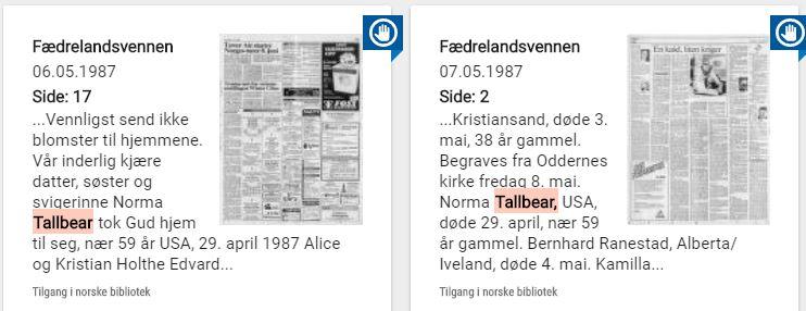 tallbear.JPG