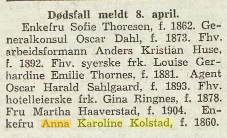 1848_Friheten_AKK.jpeg