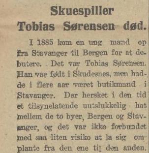 Social-Demokraten 1921.08.30.jpeg
