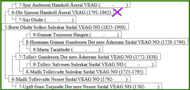 59fa2690dee99_seral.PNG.aaddd39f00812a53ad2d5e0ee8f64b12.PNG