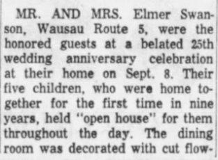 Wausau Daily Herald (Wausau, Wisconsin) 17 Sep 1956, Page 11.jpg