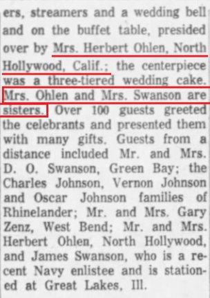 Wausau Daily Herald (Wausau, Wisconsin) 17 Sep 1956, Page 11_II.jpg