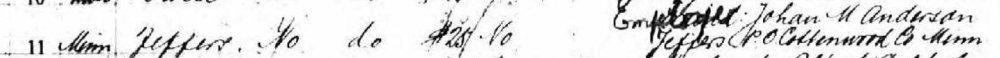 1915_Anna Lilebotten_III.jpeg