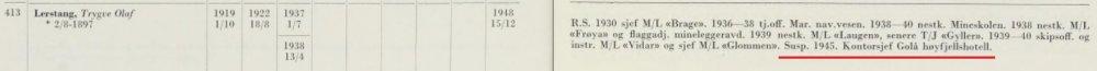 Sjømilitære samfunds kalender 1814-1964, side 96-97.jpeg