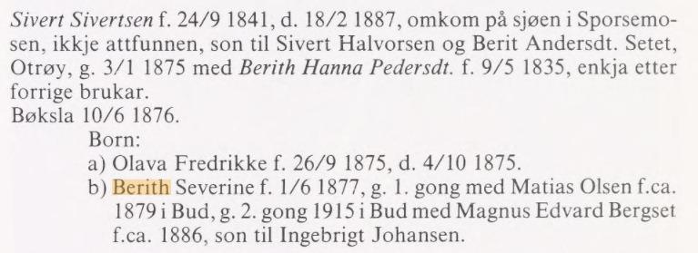 Bygdebok for Aukra, gard og slekt. B. 2, side 292.jpeg