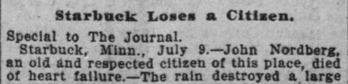 The Minneapolis Journal (Minneapolis, Minnesota) 09 Jul 1901, Page 10.jpeg