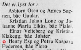 Firda Folkeblad 1938.06.14.jpg