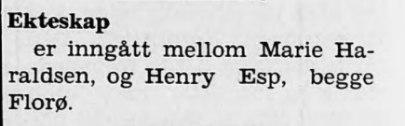 Fylkestidende for Sogn og Fjordane 1950.02.21.jpg