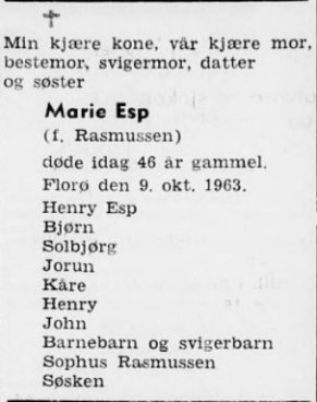 Firda Folkeblad 1963.10.10.jpg