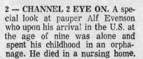 The Morning Call (Allentown, Pennsylvania) 01 Dec 1974, Page 276.jpg