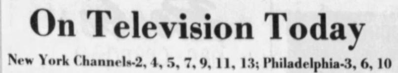 Asbury Park Press (Asbury Park, New Jersey) 07 Dec 1974, Page 5_I.jpg