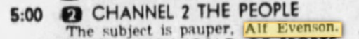Asbury Park Press (Asbury Park, New Jersey) 07 Dec 1974, Page 5_II.jpg