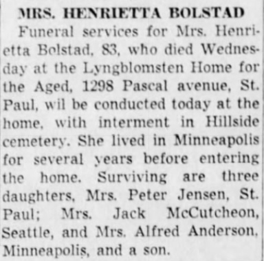 The Minneapolis Star (Minneapolis, Minnesota) 22 May 1936, Page 4.jpg