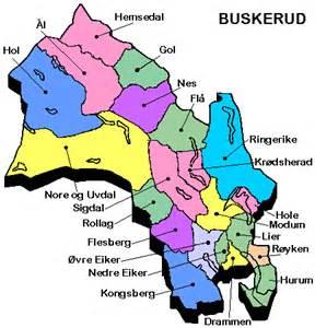kommuner i buskerud.jpg