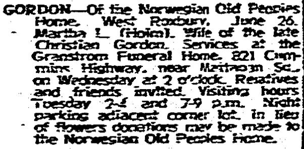 Boston Herald, Tuesday, June 28, 1966 Boston, Massachusetts, Page 20.png