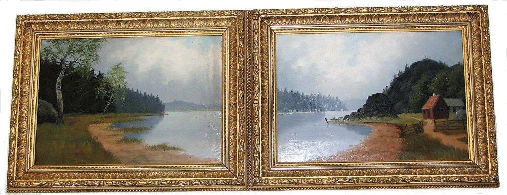 Svensk malerier.JPG
