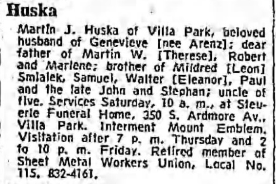 Chicago Tribune (Chicago, Illinois) 23 Nov 1972, Page 79.jpg