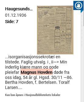 Magnus Hovden.JPG