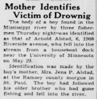 The Minneapolis Star (Minneapolis, Minnesota) 02 Jun 1944, Page 8.jpg
