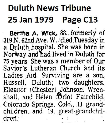 Wick Bertha 1979 obituary.jpg
