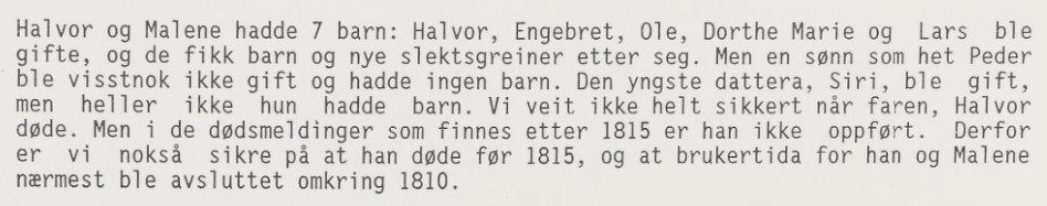 Lokalhistorie Sørvestgreina Gullverket, side 50.jpg