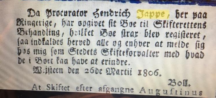 Hendrich Jappe - konkurs 1806 N I.jpg
