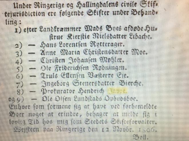 Hendrich Jappe - konkurs nov1806 N I.jpg