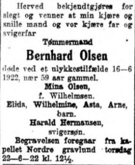 Aftenposten 1922.06.19.jpg